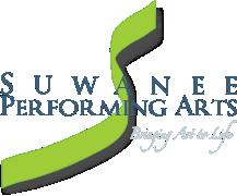 Suwanee Performing Arts